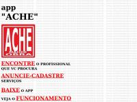 Achemaodeobra.com.br