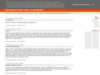 leopardosdasestepes.blogspot.com