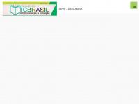 revistatcbrasil.com.br