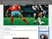 baialinhaecruza.blogspot.com