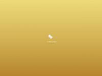 yabaconsultoria.com.br