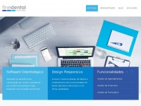 finedental.com.br