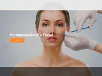alinesoares.com.br