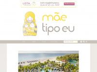 maetipoeu.com.br