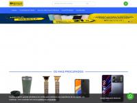 shoppingoi.com.br
