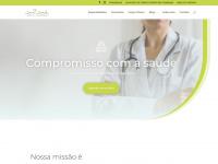 sensisaude.com.br