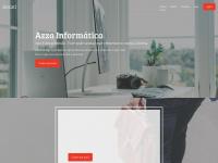 azzati.com.br
