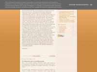 fadodecoimbra.blogspot.com