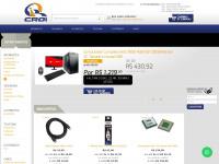 nacroi.com.br