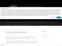 apcapt.wordpress.com