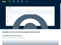 liligo.com.br