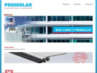 promolar.com
