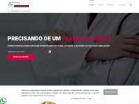 bleyseguros.com.br