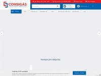 consigaspecas.com.br