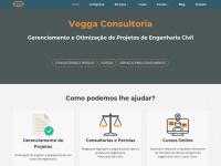 veggaconsultoria.com.br
