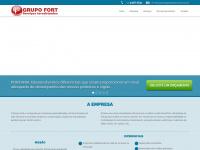 grupofortservicos.com.br