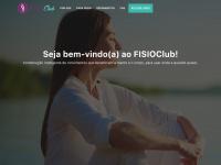 fisioclub.com.br