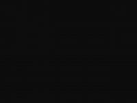 DZ9 Agência de Marketing Digital e E-commerce em Florianópolis SC