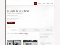 onlyenergy.com.br