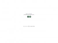 cjealagoas.com.br