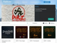 pixelticket.com.br