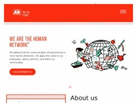 Adstore.com - The Ad Store - We are The Human Network