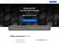 ebianch.com