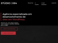 studio084.com.br