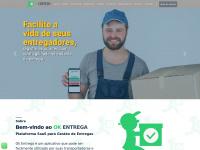 okentrega.com.br