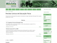 revistacarioca.com.br