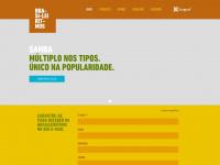 brasileiritmos.com.br