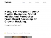 wwnas.com.br