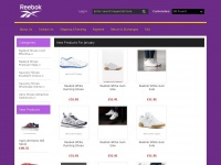 Adverse-credit-first-time-buyer.co.uk - Wide Range of Reebok, Vans & Saucony Shoes. Cash on Delivery available.
