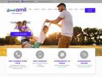 amilsa.com.br