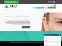 cretatratamento.com