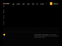 fernandovirgilio.com.br
