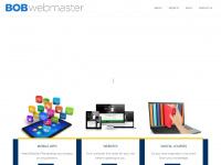 bobwebmaster.com