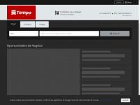 imobiliariatempo.com.br