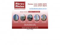 abreualeixo.com.br
