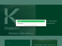 koppert.com