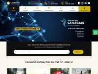 cassinotur.com.br