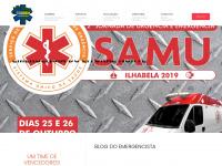 cobeem.com.br