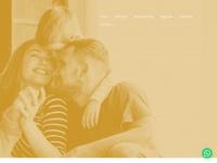 Cred10mix.com.br - :: Cred10MIX - Seu Crédito Garantido ::
