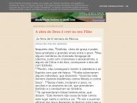 homiliaspebasilio.blogspot.com