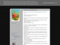 comjovenseadultos.blogspot.com