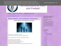 revolucionariosdoamor.blogspot.com