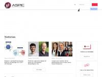 ASPIC | Associação Portuguesa de Investigação em Cancro