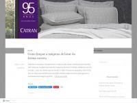 catranblog.com