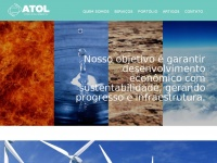 Atolambiental.com.br