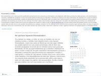 adesimais.wordpress.com